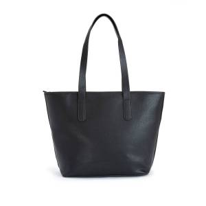 Esprit Carteira Shopper   Preto