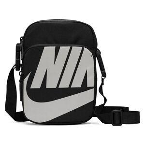 Nike Bolsa Heritage 2.0   Preto