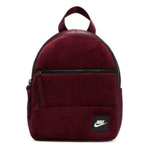 Nike Mochila Sportswear   Preto