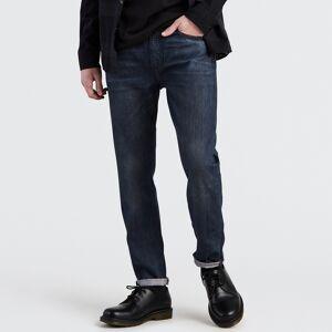 Levi's Jeans slim taper 512™   Headed South
