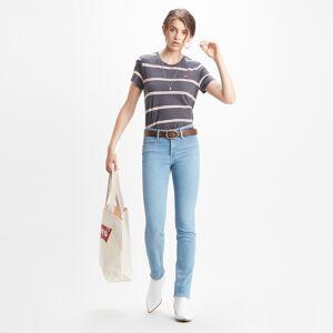 Levi's Jeans slim 712   San francisco fog