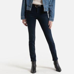 Levi's Jeans slim 712   Good night