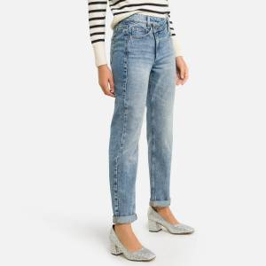 Freeman T. Porter Jeans boyfit   Fitz