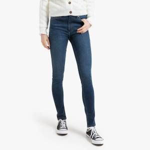 La Redoute Collections Jeans skinnyStone- 34