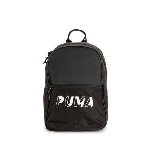 Puma Mochila Core Base Backpack   Preto