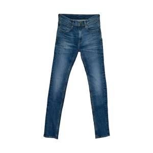 Teddy Smith Jeans skinny, 10 - 16 anosíndigo- 10 anos (138 cm)