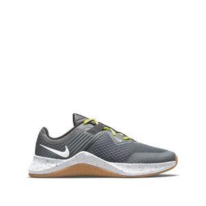 Nike Sapatilhas MC Trainer   Cinzento