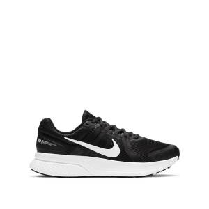 Nike Sapatilhas Run Swift 2   Preto