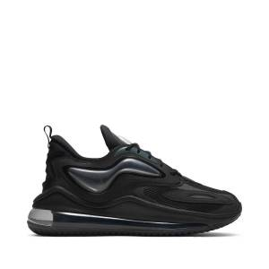 Nike Sapatilhas Air Max Zephyr   Preto
