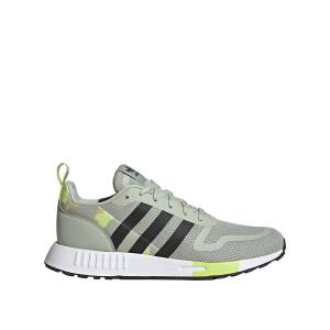 Adidas Originals Sapatilhas Multix   Verde