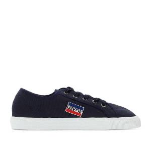 Levi's Sapatilhas Sportswear Malibumarinho- 43