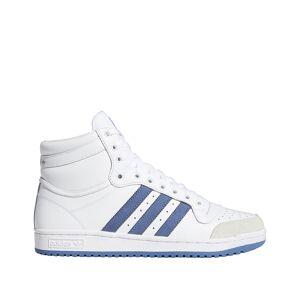 Adidas Originals Sapatilhas Top Ten   Branco