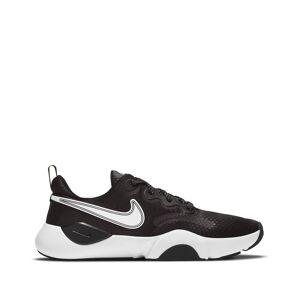 Nike Sapatilhas   Preto