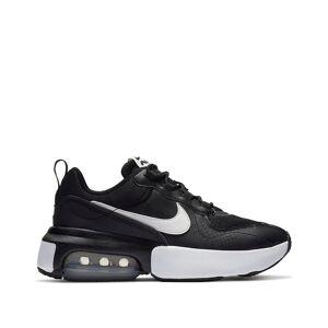 Nike Sapatilhas Air Max Verona   Preto