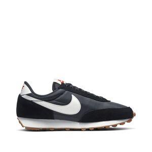 Nike Sapatilhas DaybreakPreto- 40