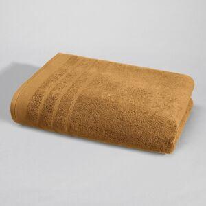 Toalha de banho 600 g/m²   açafrão