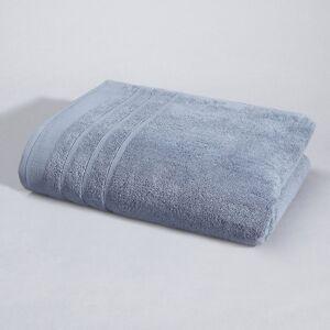 Toalha de banho 600 g/m²   azul-tempestade