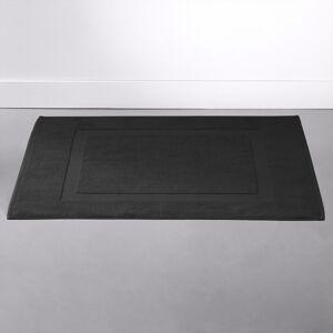 Tapete liso para casa de banho, em turco, 700 g/m², Scenario   Cinza-Escuro