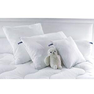 Reverie Best Travesseiro Suprelle Fusion, sintético   Branco