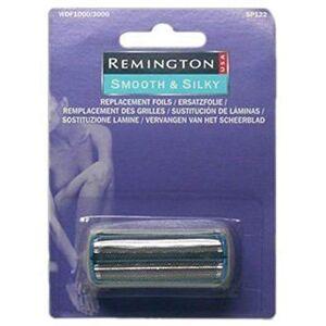 44008530402 Remington SP 122 - Cabezal para afeitadoras femeninas WDF 1000 / 1500 / 3000