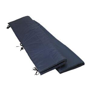 091089333 Patterson Medical - Barrera lateral para cama