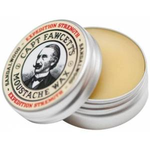 Captain Fawcett CFM15 - Cera para depilacin, 15 ml