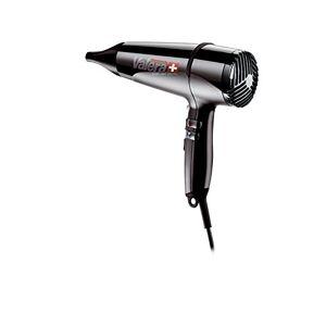 Valera Pro - Secador de pelo (1600 W)