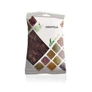 Soria Natural Amapola Bolsa 20 gr de Soria Natural