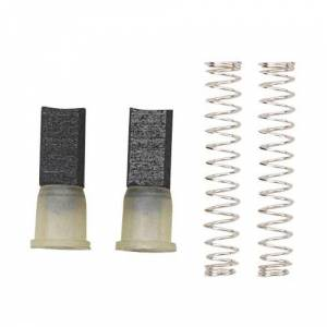Oster - Escobillas para cortapelos 97-44 (2 unidades)