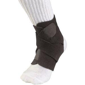 Mueller 4549 Soccer - Protección de tobillos de fútbol