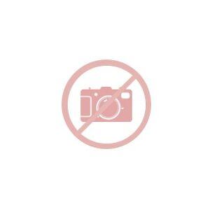 Julimex Jupa Invisible Line - discretie pe sub haine
