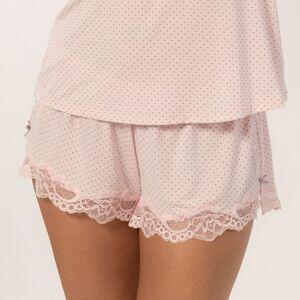Dorina Pantalon scurt de pijama Eleni