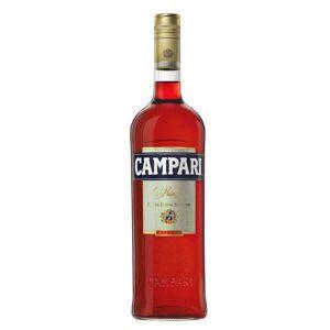 Campari Bitter 1000 Ml
