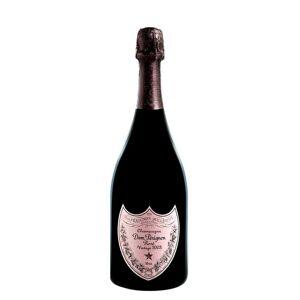 Moet & Chandon Dom Perignon Rose 750 Ml