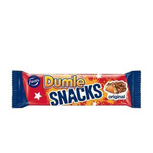 Fazer Dumle Snack Bar 40gr