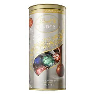 Lindt Flavour Edition 400 G