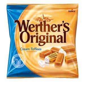 Storck Werther'S Original Toffee 280 Grame