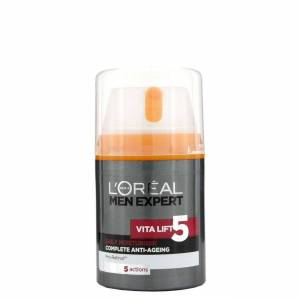 L'Oreal Men Expert Vita Lift 5 50 Ml