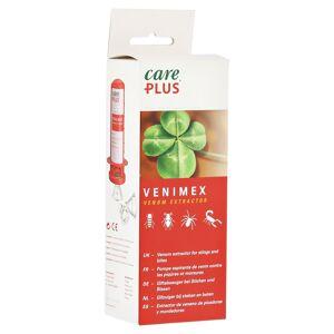 Care Plus Extractor venin Care Plus Venimex