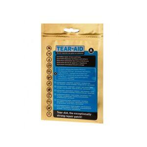 Tear Aid Kit de reparatii Tear Aid A