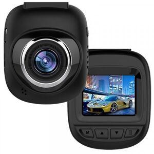 Camera Auto Mini iUni Dash Q2, WDR, Full HD, Display 1.55 inch, Unghi filmare 170 grade, Senzor G