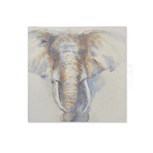 Meli Melo Tablou elefant