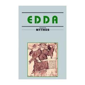 Saeculum Vizual Edda, editura Saeculum Vizual