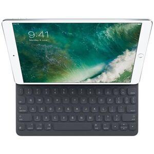 Apple Tastatura Apple Smart pentru Apple iPad Pro 10.5inch