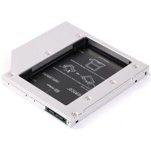 Orico Adaptor HDD Orico L95SS-V1-PRO (Argintiu)