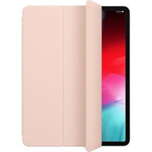 Apple Husa Apple Smart Folio mvqn2zm/a pentru iPad Pro 12.9inch (Roz)