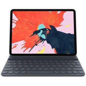 Apple Tastatura Apple Smart Keyboard Folio pentru iPad Pro 11inch (Gri)