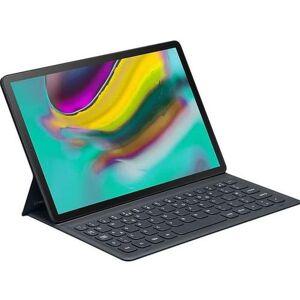 Samsung Husa cu tastatura Samsung EJ-FT720UBEGWW pentru Samsung Galaxy Tab S5e 10.5inch T725 (Negru)