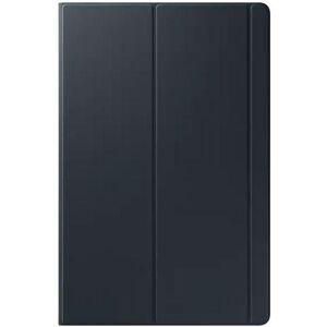 Samsung Husa Book Cover Samsung EF-BT720PBEGWW pentru Samsung Galaxy Tab S5e 10.5inch T725 (Negru)