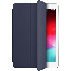 Apple Husa Smart Cover Apple pentru iPad 9.7inch (Albastru)
